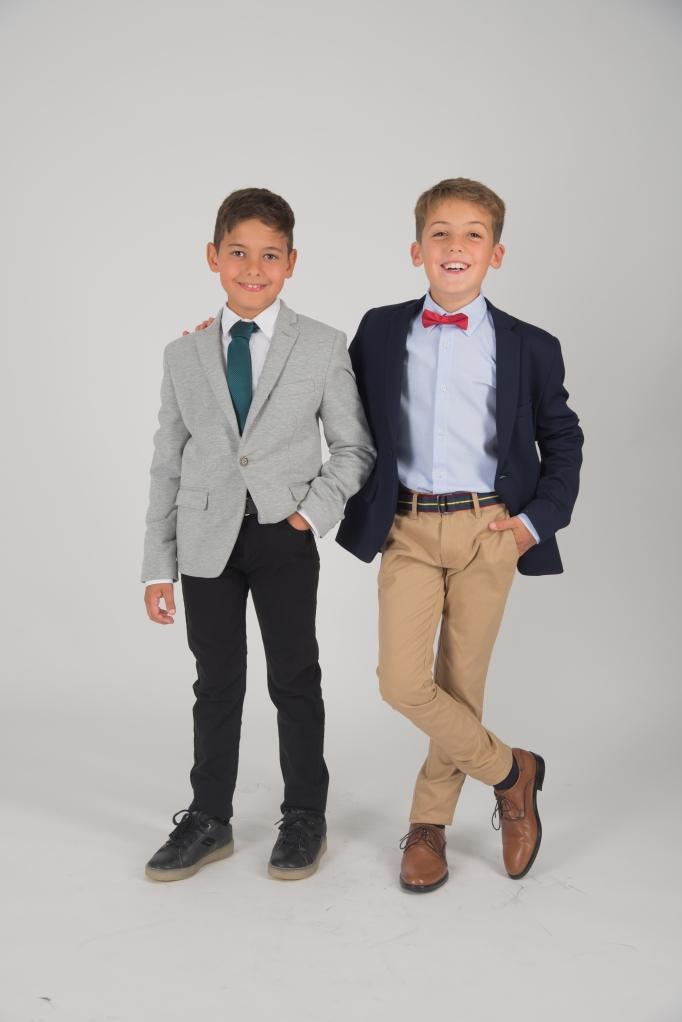 Kommunion jungen kleidung Kommunionkleidung: Tipps